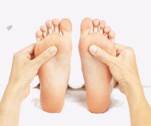 heel pain treatment sydney